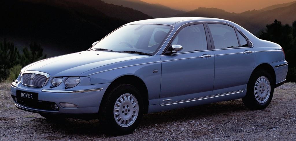 Rover75ph1