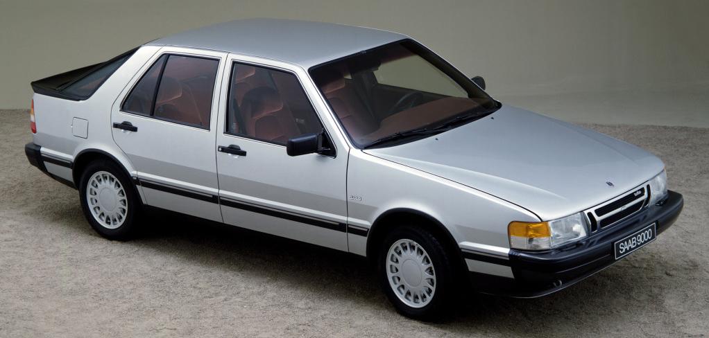 Saab_9000