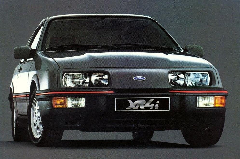 XR4iV6